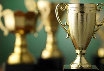 Courageous Journalism Award to Yadav